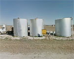 US Chaparral Water Systems - Crazy_Corners Water Station Image