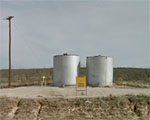 US Chaparral Water Systems - Forsan  Water Station Image